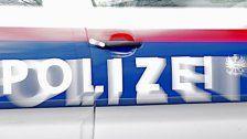 Baumarkt-Kunde starb nach Stapler-Unfall