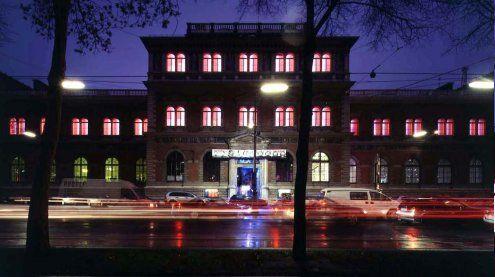 Gratis in die Wiener Museen: Kultur kostenfrei erleben
