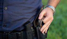Währing: Ein Kilo Heroin nach Drogendeal gefunden