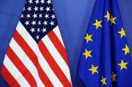 So stehen die Parteienzu CETA, JEFTA und TTIP