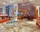 Neueröffnung von Demmers Teehaus in der Wiener Innenstadt