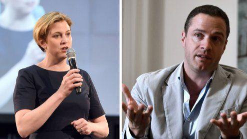 FPÖ will über Sicherheit, NEOS über SPÖ-Glaubwürdigkeit reden