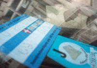 ÖAMTC begrüßt Parkpickerl-Befragung in Simmering