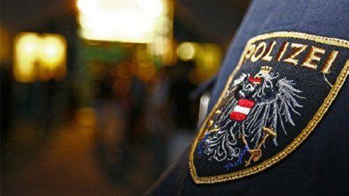 """Tag der Polizei: Einsätze per """"24h-Twittermarathon"""" mitverfolgen"""