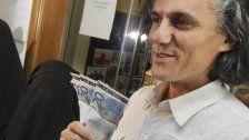 Burkaverbot: Millionär will Strafen übernehmen