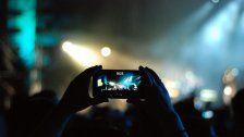 Smartphone-Trends: Aufbruch in neue Welten