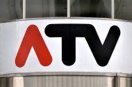 Nach der Übernahme:TV-Sender ATV im Aufwind