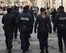 Zahlreiche Anzeigen nach Schwerpunktstreife in Wiener Innenstadt