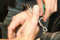 Betrunkener Jugendlicher attackierte Polizisten