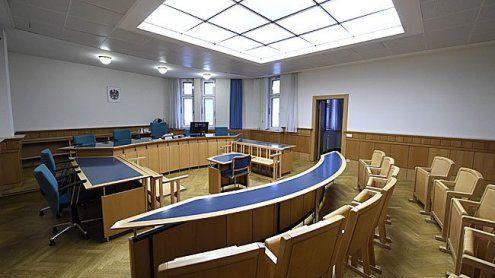 55-Jährige stach Lebensgefährten in Wien-Favoriten nieder: Urteil