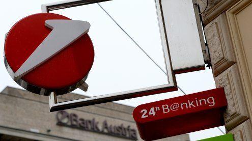 Weltspartag: Bank Austria will mit Gratiskonto Neukunden ködern