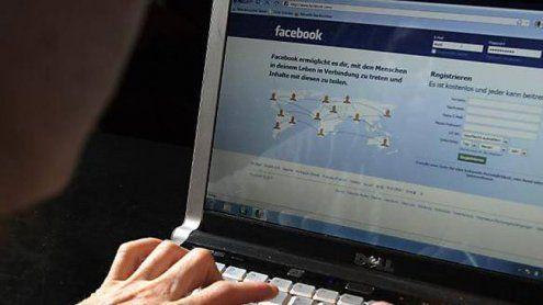 Facebook-Fans der FPÖ und ÖVP bleiben am ehesten unter sich