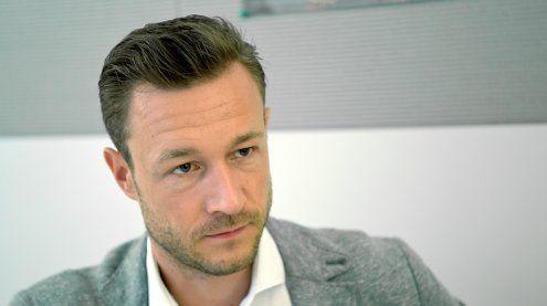 Nach NR-Wahl: Gernot Blümel will Obmann der Wiener ÖVP bleiben