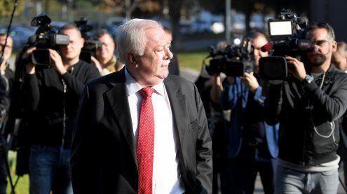 Häupl-Nachfolger wird gesucht: Bewerbungen bis Anfang Jänner
