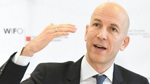 IHS-Chef: Nächste Regierung soll diverse Reformen durchziehen