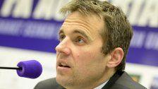 Austria und Rapid streiten um Rekordmeisterfrage