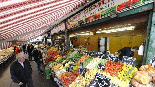 Genuss-Tour: Wiens kulinarische Besonderheiten kennenlernen