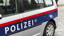Granate in Wohnung in Wien-Döbling entdeckt