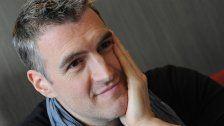 Krimipreis geht an Wiener Autor Thomas Raab