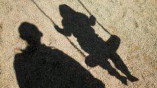 EU: 215.000 gemeldete Sexualverbrechen 2015