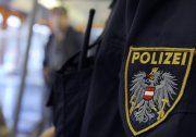 Diebstahl mit Elektroschocker: 18-Jähriger in Wien angezeigt