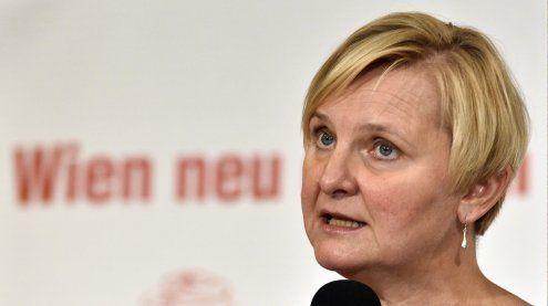 Wien will sich gegen eine Kürzung der Mindestsicherung wehren