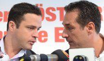 Wiener FPÖ wählt Strache wieder zum Parteiobmann