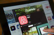Umfrage zu Airbnb & Co: Hohe Akzeptanz vorhanden
