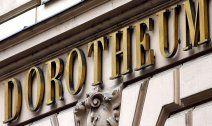 Auktion in Wien: 2,3 Mio. Euro für Schiele-Zeichnung