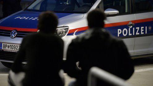 Niederösterreichische Polizei kam Dealern in Wien auf die Spur