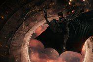 "Filmtipp der Woche:""Justice League"""