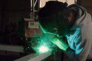 Dürftiges Bildungsniveau von Lehrlingen: Betriebe klagen
