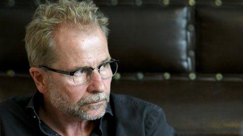 """Interview mit Regisseur Seidl: """"Jeder Mensch hat Abgründe"""""""
