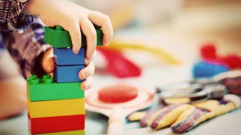 SPÖ: Heuer wurden bereits 85 Wiener Kindergärten geschlossen