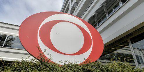 """Umbau des ORF-Zentrums: """"Plan B"""" wird ausgearbeitet"""