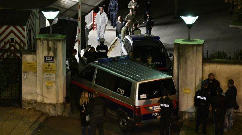 Rekrut starb nach Schussabgabe: Prüfbericht der Waffe liegt vor