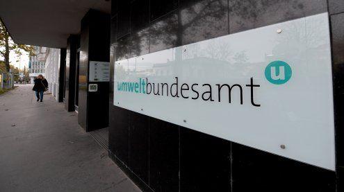 Wiens Rathaus-Mandatare geschlossen gegen Umsiedelung