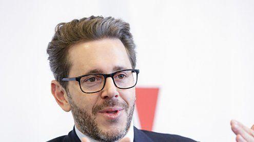 Mahrer nach Leitl neuer Präsident des ÖVP-Wirtschaftsbundes