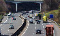 Diese Änderungen kommen 2018 im Straßenverkehr