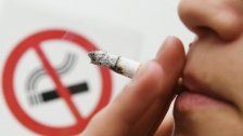 Schwarz-Blau kippt das Rauchverbot: Reaktionen