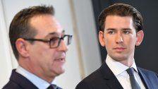 Koalition: Die letzten Verhandlungen starten