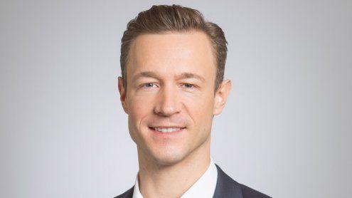 Wiener ÖVP-Chef Gernot Blümel ist nun Kanzleramtsminister