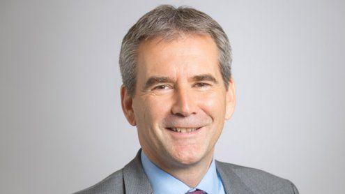 UNIQA Österreich-Chef Hartwig Löger wird neuer Finanzminister