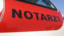 Karambolage auf der A2: Vier Frauen verletzt