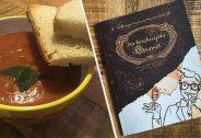 Der beschwipste Gourmet: Ein Kochbuch für jeden Rausch