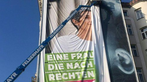 Grüne hoffen auf Landtagswahlen 2018: Klubförderung hängt am seidenen Faden