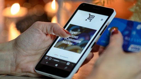 Die Deadlines der Online-Shops vor Weihnachten auf einen Blick