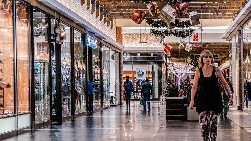 Umfrage zeigt: Wiener lassen sich heuer beim Geschenke-Kauf Zeit