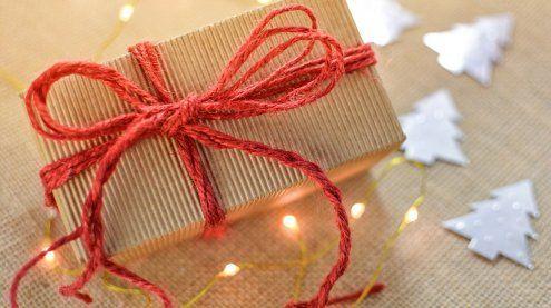 Der VIENNA.at-Adventkalender: Täglich tolle Preise gewinnen!
