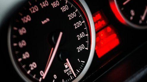 Allrad ist nicht gleich Allrad: Die Auto-Antriebe im Überblick